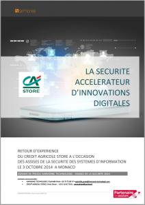 revue-de-presse-assises-de-la-securite-credit-agricole-store-harmonie-technologie-212x300